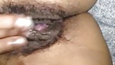 xxx indian slut