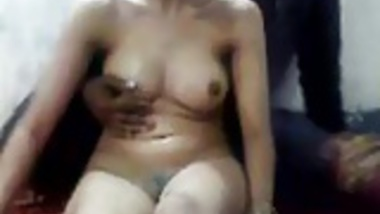 Cute Paki wife Fucked by neighbour chacha wid urdu audio