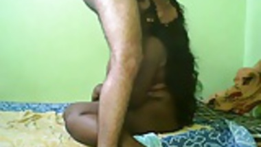 Indian BJ and fucking
