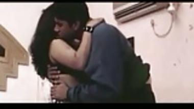 Mallu Kumtaz Hot Scene