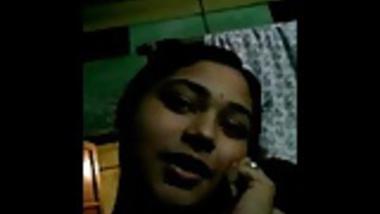 ankita naked selfie