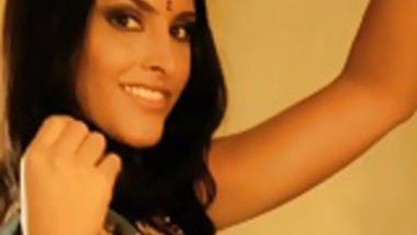 Slow Indian Lust Revealed