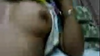 bangla fuck couple