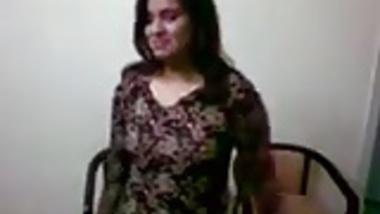 pakistani phudi