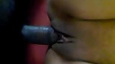 slow , closeup fuck