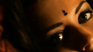 Bollywood Brunette MILF Extravaganza