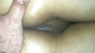 My naughty paki wife