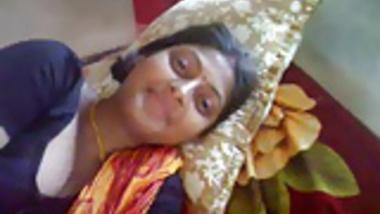 beautiful desi bengali boudi with devar sexy boobs exposed
