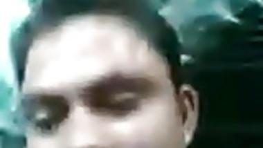 Bangla Rubia Hussein Indian Sex Scandal