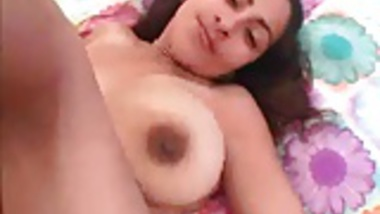 TX 07 - Indian Wife p2