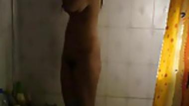 My Girl Bath 2