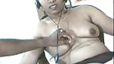 indian couple webcam show