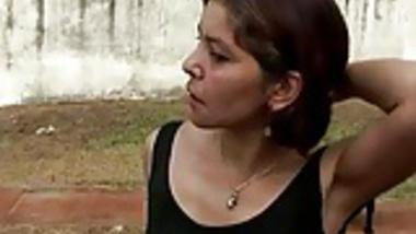 Alessandra Aparecida da Costa Vital 60