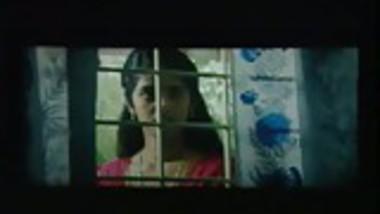 kerala women