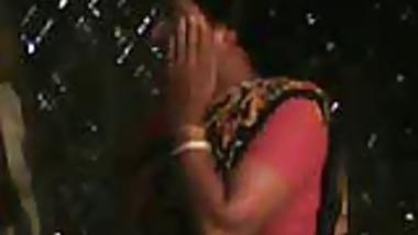 indian aunty 4