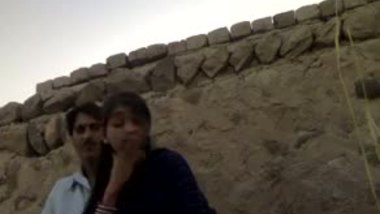 Paki teen girl outdoor sex after eid