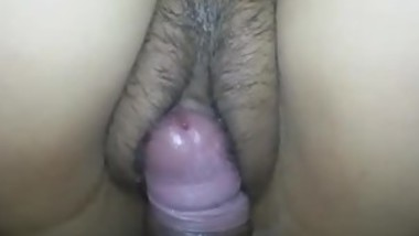 Sexy Alka Bhabhi Fucked Hard with Clear Audio on Cam