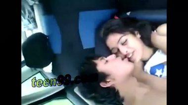 Tamil college teen outdoor sex videos