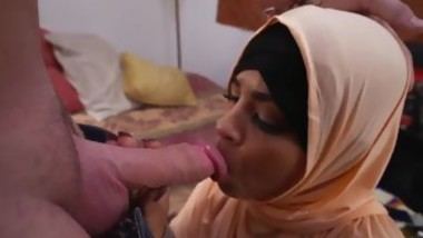 Arab teen anal hd and jessica robbin cumshot compilation Dese