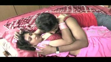Indian house wife sex video with neighbor