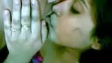 Amateur teen porn videos of unmarried desi girl