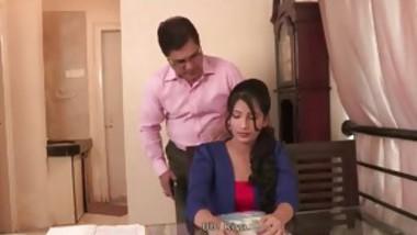 Savita Bhabhi Episode 79