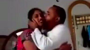 Porn sex video muslim chaha illegal affairs with maid