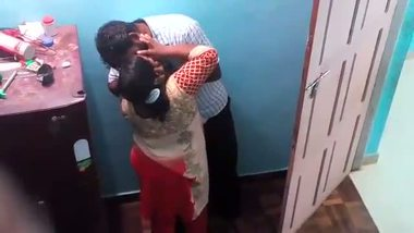 Telugusex X video mms scandals
