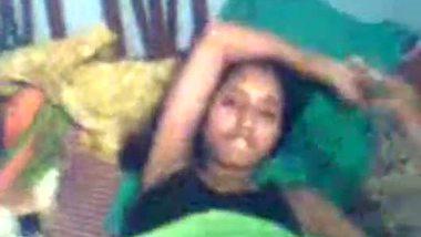 Indian village xxx video mms teen girl hardcore