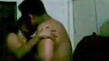 Tamil hidden cam sex videos leaked mms