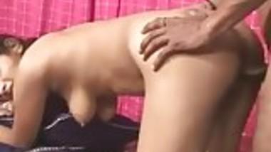 Randi sex