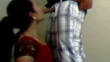 Local pron videos desi maid hot blowjob session