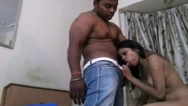 Marathi college girl sex with Mumbai bf