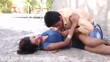 Xvideos outdoor mms mumbai model with director