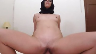 Arab wife fucked The best Arab porn in the world