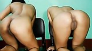 Indian web cam Girls-2