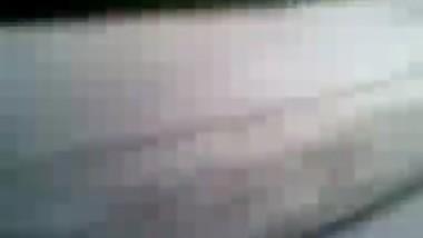 Love in Hawor Sylhet - Xxx VIDEOS