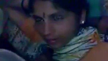 Telugu mature maid home sex video