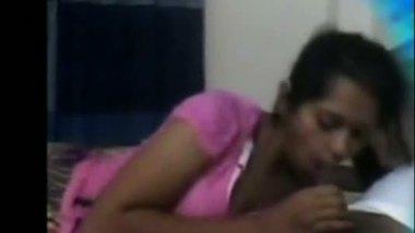 Desi aunty having sex with her next door lover
