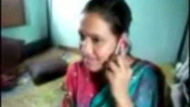 Bengali virgin girl's teen sex MMS