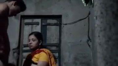 Bengali porn video of a horny stepmom