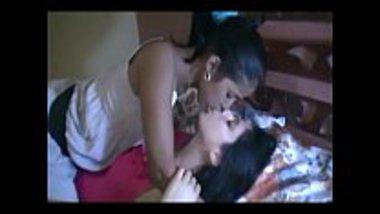 Compilation of desi lesbian sex videos
