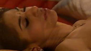 Sensual Pussy Loving Massage