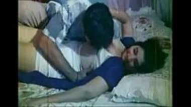 Tamil sex actress Babilona showing her hot tits