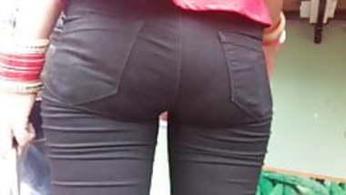 Desi Girl Jeans