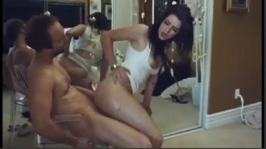 Fair Pakistani Porn Actress Getting Her Ass Rammed