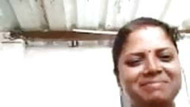 Selam housewife