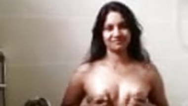 Indian big boob nude video for me