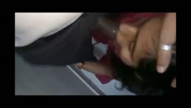 Sex Video Of Desi Chick Working In An Office