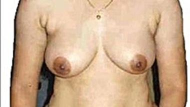 smrutirekha singh pussy naked girl nude jj